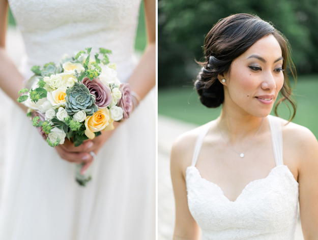 A Distillery District Wedding At Archeo Amp The Boiler House Loft Odelia Amp Aaron Toronto